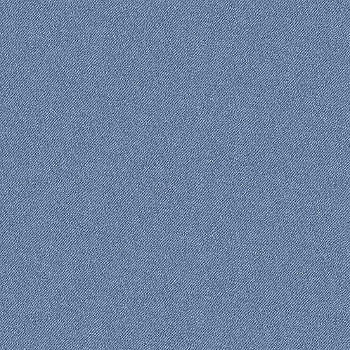 Almost Blue - Libs Elliot 9354BL