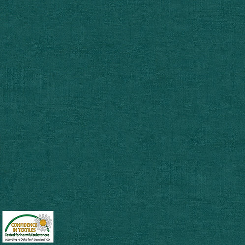 Stof - Melange - 4509-705