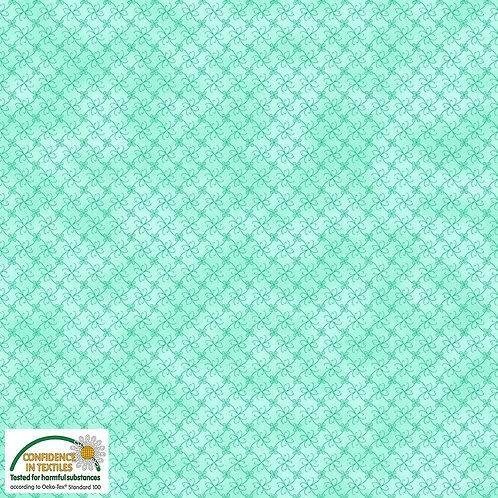 Stof - Gradiente - 4512-557