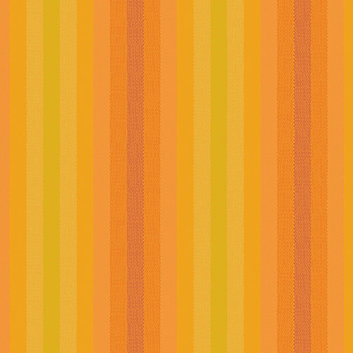 9540 Marmelade- Kaleidoscope Stripes and Plaids