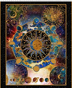 1cos_1 cosmos.jpg