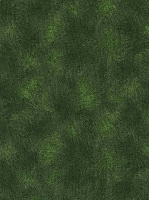 Timeless Treasures - Voila - Pine - C4459