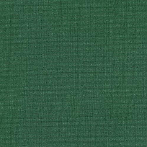 Kaufman - Moondust - Emerald 17488-40