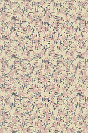 4520-121 Stof Quilters Basic - 1/2metre