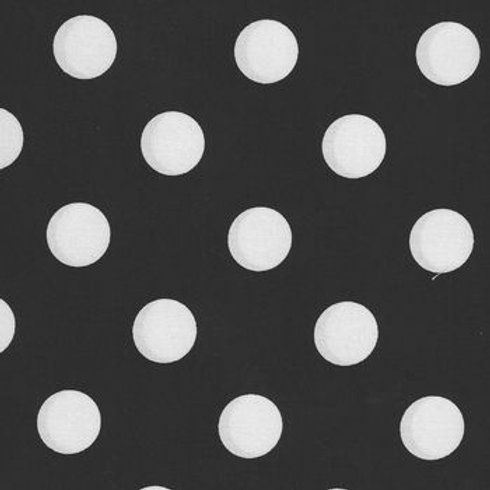 Extra large dot 88190 3-13 - Sevenberry