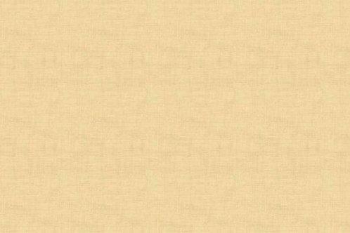 Makower Linen Texture Straw Q3