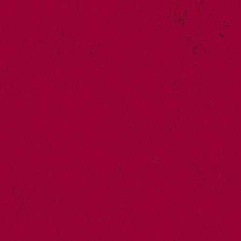 Giucy Giuce - Spectrastatic - 9248R Mars