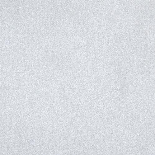 982-012 Shiny Silver