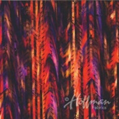 Hoffman digital - Tango Global Spice