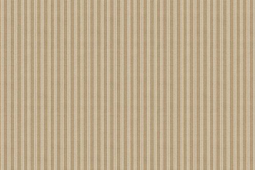 Makower Scandi - Triple Stripe - Cream 1780Q5
