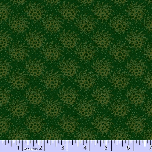 Marcus Fabrics - Old Sturbridge Village  - R33 3164-0111