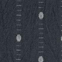 Intermix - woven 8325-99