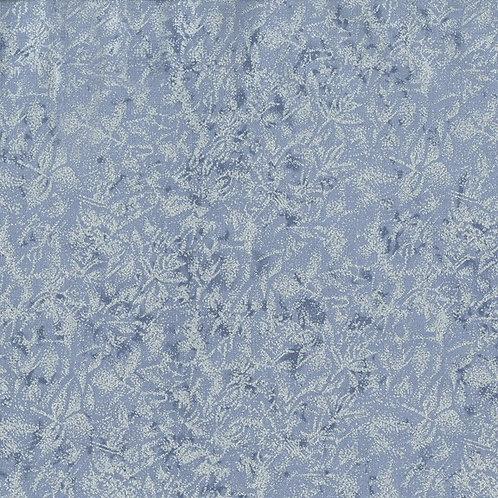 Fairy Frost - Fog- CM376