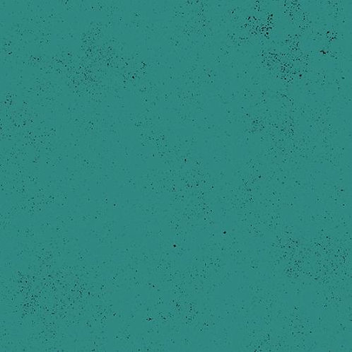 Giucy Giuce - Spectrastatic - 9248T2 Deep Sea