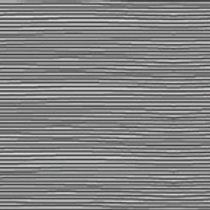 Avalana Jersey - 19-379 Stripe