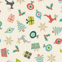 Merry Scatter 2113-1