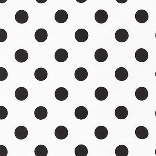 88190 3-41 Large Monochrome spot