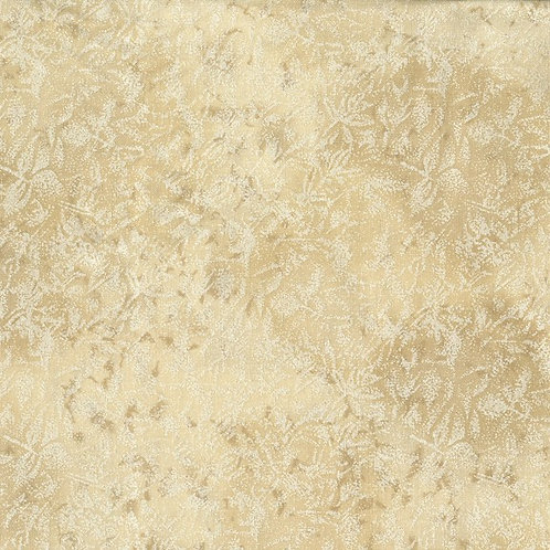 Fairy Frost - Champagne- CM376