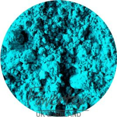Powercolor Turquoise 40ml