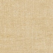 "108"" wide Peppered Cotton -SAND"