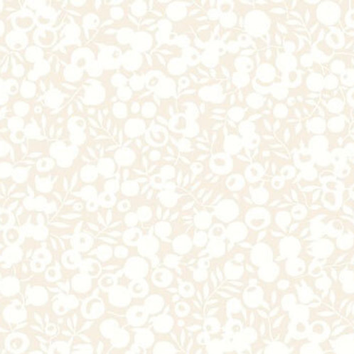 LIBERTY Wiltshire Shadow 04775678Z Oyster White
