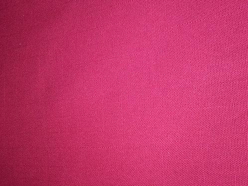 Louden - Linen feel Red