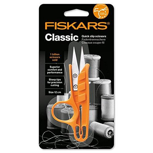 Friskars - Classic Quick Clip - 12.5cm