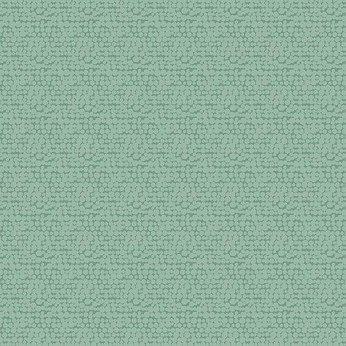 Jolly Penguin 10047-84 Snow Texture Turquoise