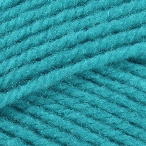 2076 Patons Fab double knitting acrylic yarn - 100g