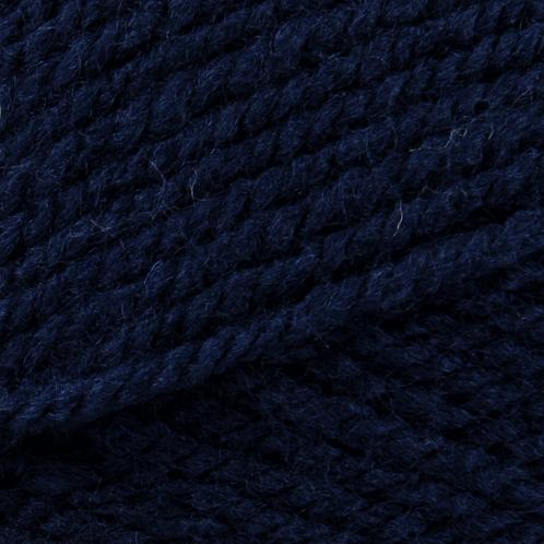2320 Patons Fab double knitting acrylic yarn - 100g