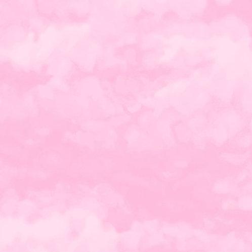 Clothworks - Misty - CWY2539-41