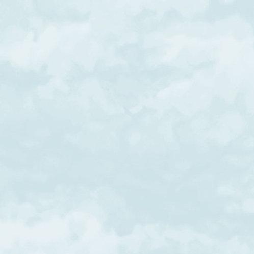 Clothworks - Misty - CWY2539-116