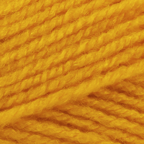 2305 Patons Fab double knitting acrylic yarn - 100g