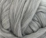 grey jumbo.webp