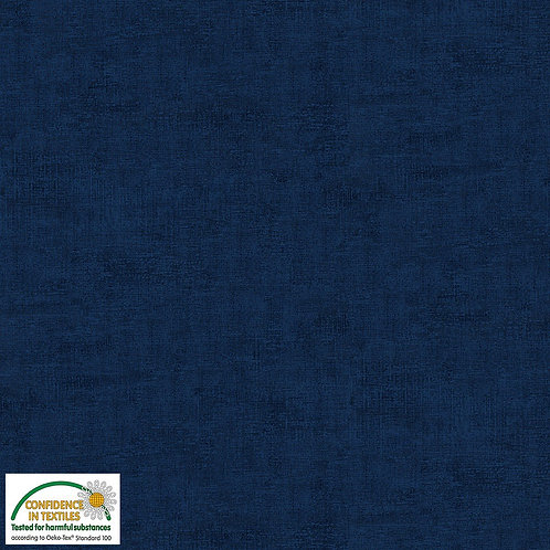 Stof - Melange - 4509-602