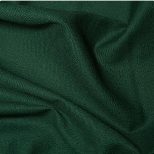 100% Cotton Canvas - 150cm Wide - Bottle C6403BOT