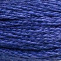 D117FA 158-18 DMC Stranded Cotton- Embroidery thread