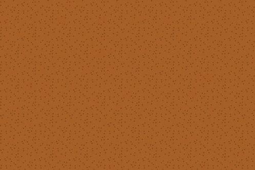 Makower - Bijoux - Petal - Sedona - 2/8709O