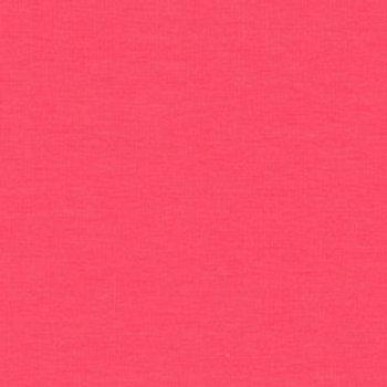 Avalana jersey -20-014 Coral