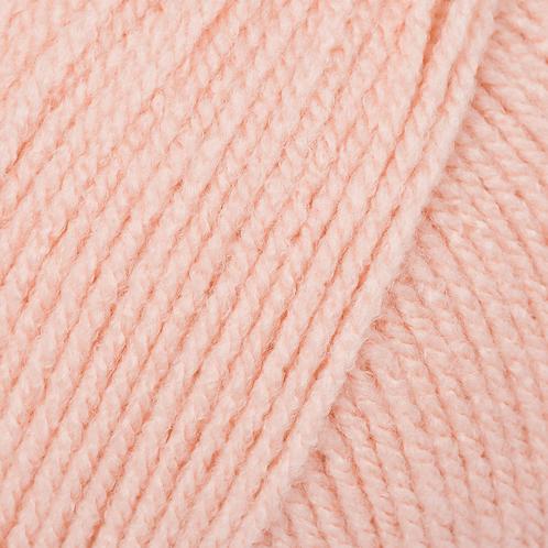 2365 Patons Fab double knitting acrylic yarn - 100g
