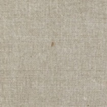"""108"""" wide Peppered Cotton -FOG"""