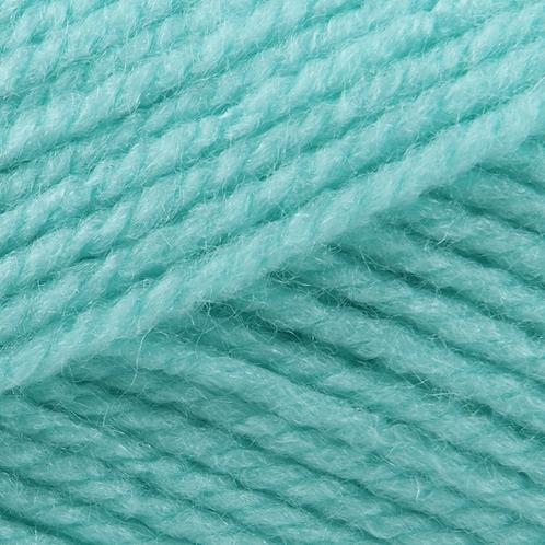 2300 Patons Fab double knitting acrylic yarn - 100g