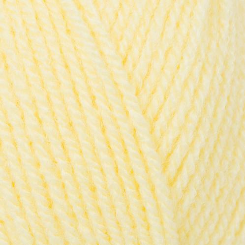 2330 Patons Fab double knitting acrylic yarn - 100g