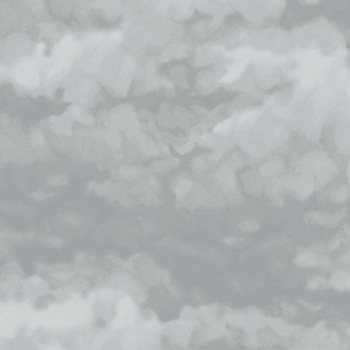 Clothworks - Misty - CWY2539-63