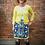Thumbnail: Viola skirt - SewMeSomething pattern