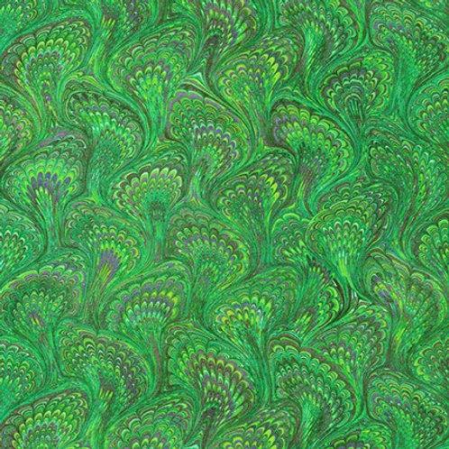 Emerald- Library of Rarities SRKD-19602-40