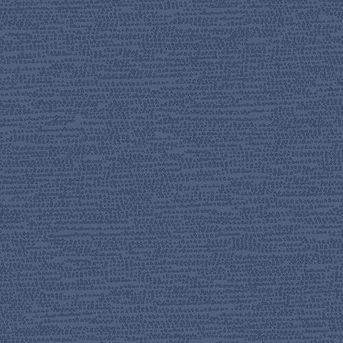 Dashwood Breeze - 1800-Dusk