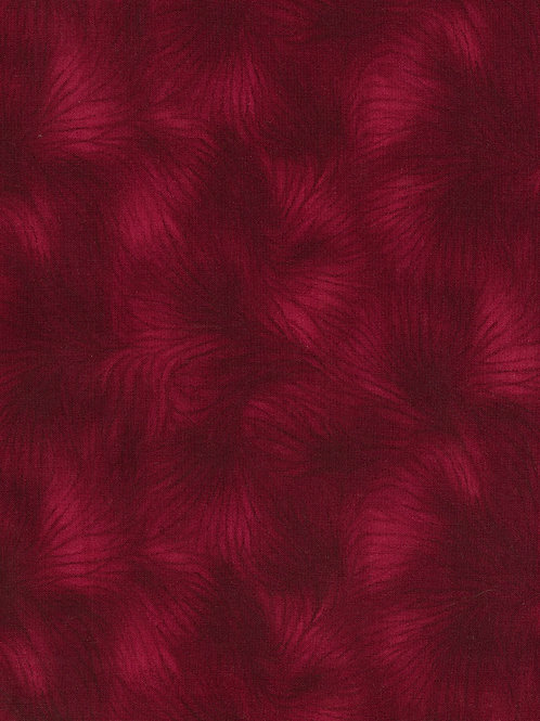 Timeless Treasures - Sangria - Voila - C4459