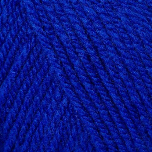 2321 Patons Fab double knitting acrylic yarn - 100g