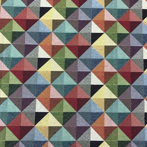 CGF - New World Tapestry - Big Holland